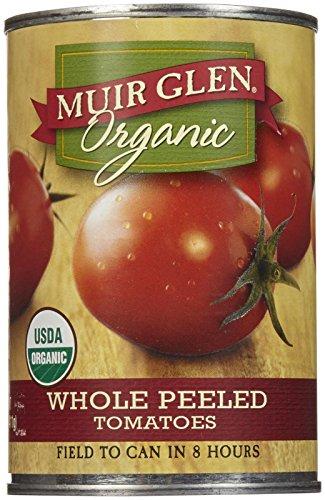 muir-glen-organic-tomatoes-whole-peeled-145-oz