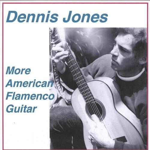 Max 74% OFF Ranking TOP4 More American Guitar Flamenco