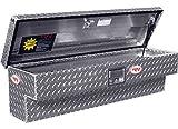 "RKI 50SA 50"" Aluminum Side Truck Box"
