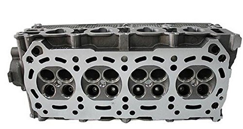gowe-11110-57802-11100-71c01-g16b-cylinder-head-for-suzuki-swift-escudo-vitara-sidekick-baleno-estee