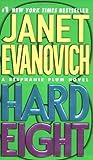 """Hard Eight (Stephanie Plum, No. 8)"" av Janet Evanovich"