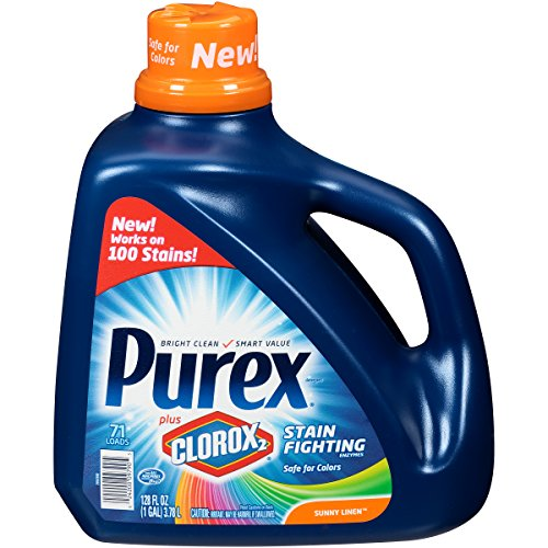 purex-liquid-laundry-detergent-plus-clorox2-stain-fighting-enzymes-sunny-linen-128-oz-71-loads