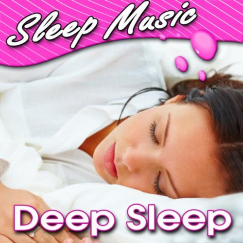 Deep relaxing sleep music mp3 download