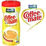 Nestle Original Coffee Mate Richer & Creamer 400 Grams