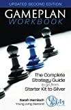 img - for Gameplan Workbook 2nd Edition book / textbook / text book