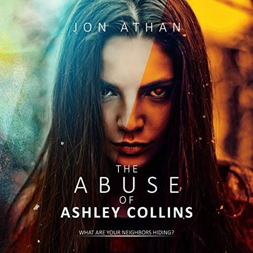 Pdf Fiction The Abuse of Ashley Collins