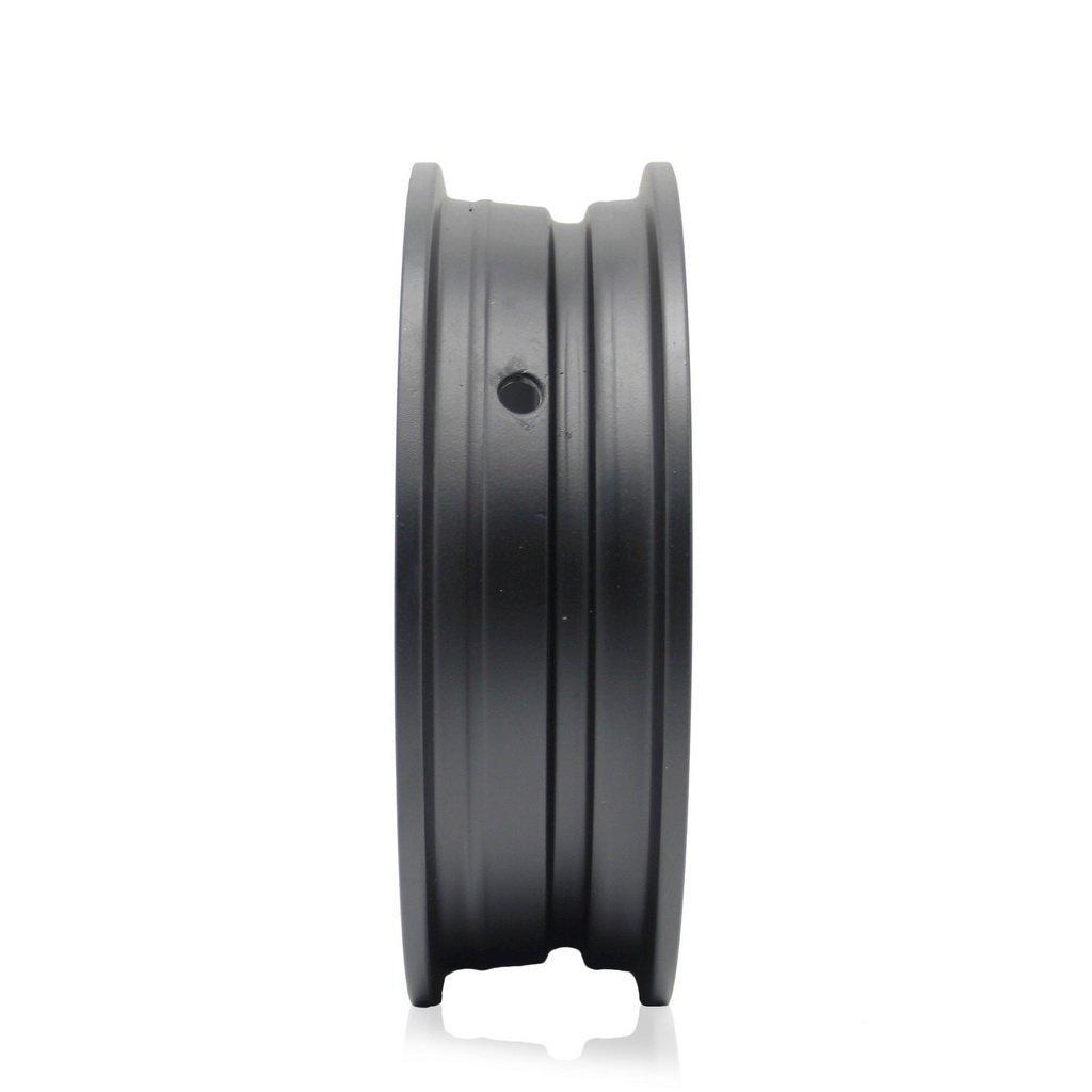 B Baosity Cercle De Jante De Moto 2.10-10pour Vespa PX LML T5 PX 125//150//200 ET3