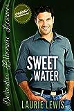 Sweet Water: Destination Billionaire Romance offers