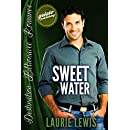 Sweet Water: Destination Billionaire Romance