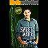 Sweet Water (Destination Billionaire Romance Book 4)