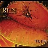 Itis by Run (2005-09-13)