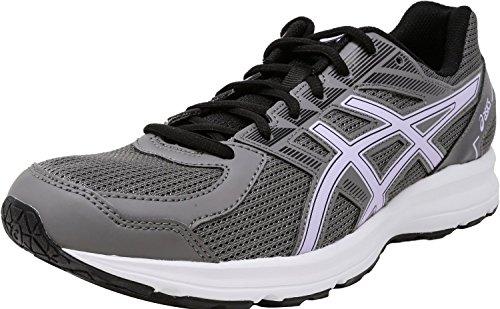 Running Carbon Fabric Low Jolt up Murasaki Asics Womens Top Lace Shoe Sneaker Running Tn6PxwqEFf