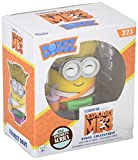 Funko Dorbz Despicable Me 3 Dave Tourist Action Figure
