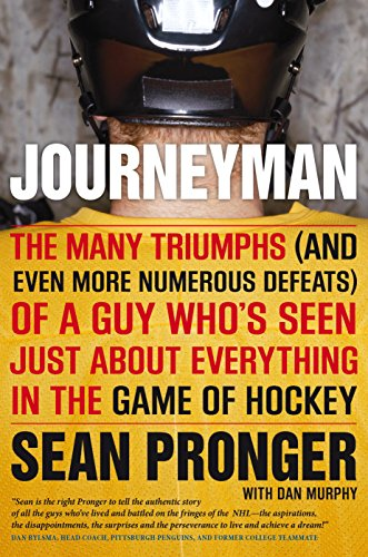 Journeyman: The Many Triumphs (and Even More Defeats) Of A Guy Who's Seen (Whos The Best Basketball Player Right Now)