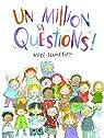 Un million de questions ! par Gay