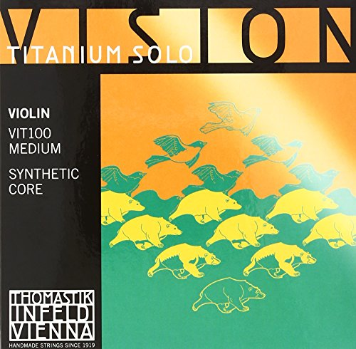 thomastik-infeld-vit100-vision-titanium-solo-violin-strings-complete-set-4-4-size-synthetic-core