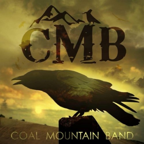 She Dont Know Mp3: She Don't Know By Coal Mountain Band On Amazon Music