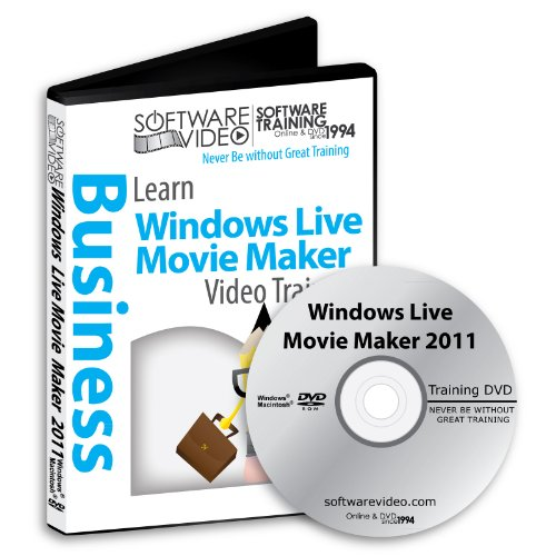 Compare Price: microsoft windows movie maker - on Statements Ltd
