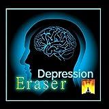 Depression Eraser by Brainwaves Lab