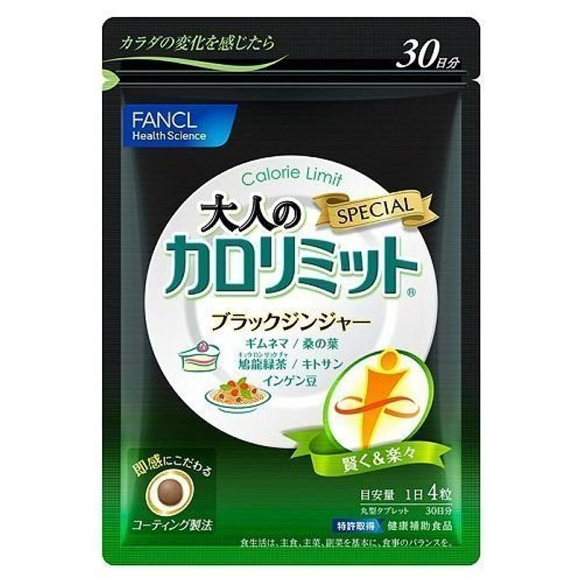[해외] 후게루 성인용 칼로리 미트30일분 120알×2 포