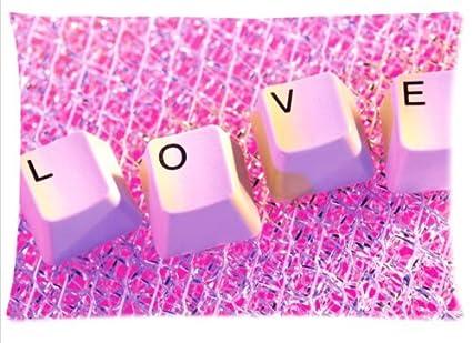 naihe funda teclado para juegos de teclado mecánico rectangular 20 * 30inch dos lados