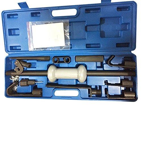 volvo press tool - 8