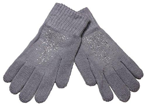 Womens Fashion Gloves bogo Brands