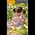Transformed for Easter (Gender Swap Age Regression Fiction)