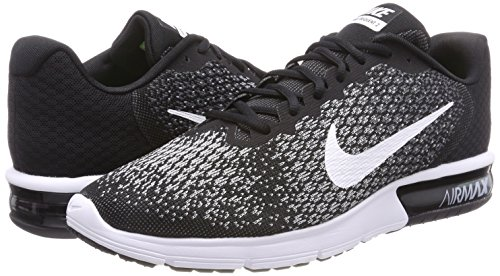 Nike-Air-Max-Sequent-2-Mens-Running-Shoes