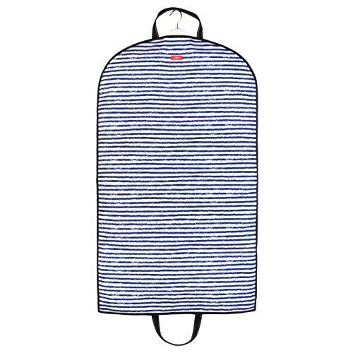SCOUT Garmentote Garment Bag