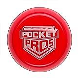 Razor Pocket Pros Yo-Yo Red
