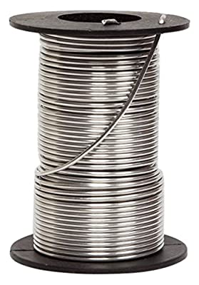 "Jack Richeson 50' 1/16"" Armature Wire by Jack Richeson & Company, Inc."