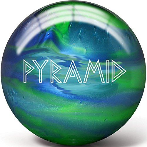 Buy bowling ball in the world