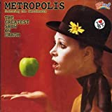 Greatest Show on Earth by Metropolis (2013-05-03)
