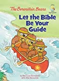 The Berenstain Bears, Jan Berenstain and Mike Berenstain, 0310727146