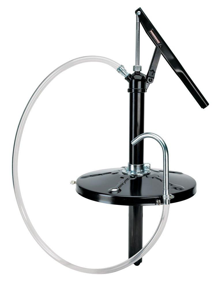 16102 Bondhus 12100 Spare Bulb For Bend-A-Light10150A