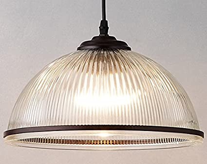 Ex John Lewis Tristan Ceiling Light