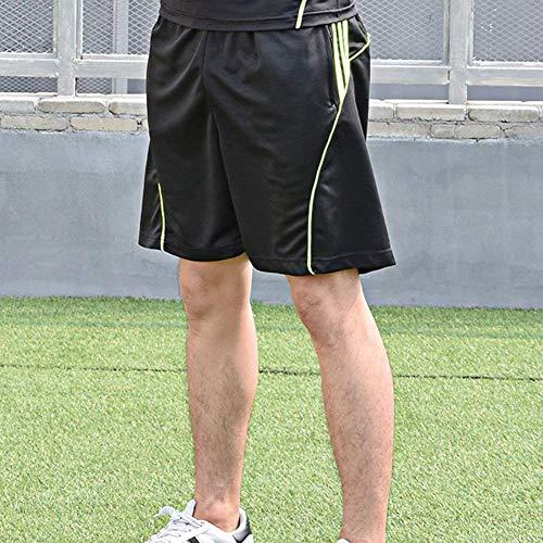 Casua B Männer Herren Sport De Laufhose Trainhose Fitness Rot Streetwear Moderne Hose Fitnesshose Survêtement Nner Pantalon Jogger Gym Jogginghose qSxgxwp
