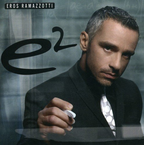 e2 by Sony U.S. Latin