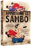 Apprendre le Sambo