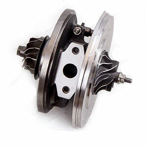 GOWE Turbolader Turbo for Turbolader Turbo GT1749V CHRA Cartridge 750431 717478 for BMW 320D 520D X3 M47TU 320TD Compact 2.0L E46 X3 E46 E83 E83N 150HP ...