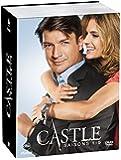 Castle - Saisons 1 à 5