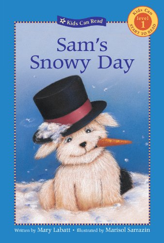 sams-snowy-day-kids-can-read