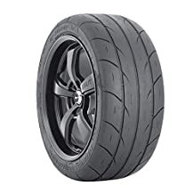 Mickey Thompson ET Street S/S Racing Radial Tire - P305/35R20