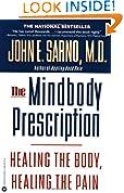 The Mindbody Prescription