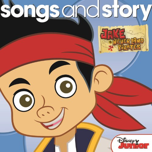 Songs and Story: Jake and the ...