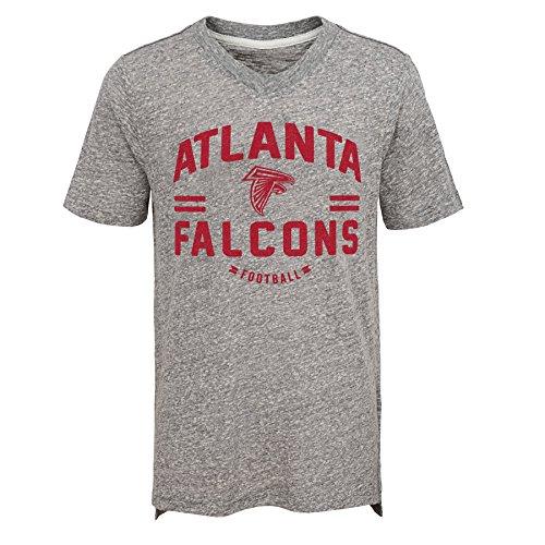 - NFL Atlanta Falcons Youth Boys