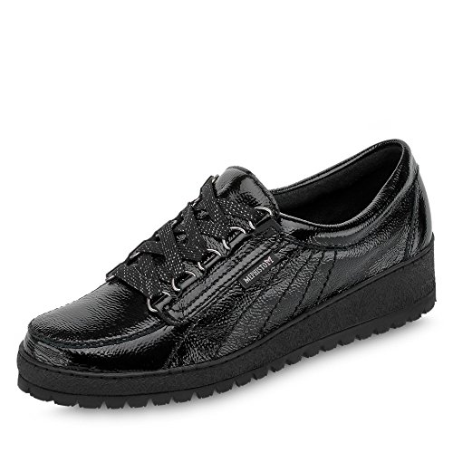 P5024831 Sneakers Donne Nero Mephisto Sneakers P5024831 Mephisto Donne Ow5H5xqB