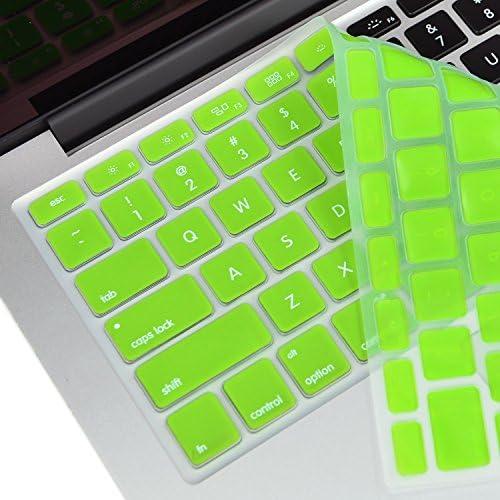 TOP CASE Silicone Compatible Generation