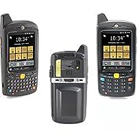 Symbol Motorola MC65 MC659B-PB0BAA00100 1D 2D Barcode Scanner